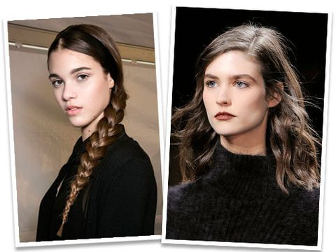 Easy Ways to Switch Your Hairstyle - How to Change Your Hair on the Go