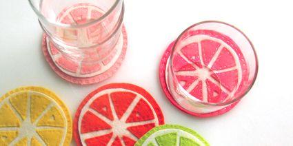 Product, Citrus, Fruit, Citric acid, Rim, Circle, Ingredient, Sweet lemon, Lemon, Seedless fruit,