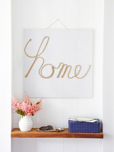 Flowerpot, Peach, Vase, Interior design, Houseplant, Artifact, Artificial flower, Flower Arranging, Still life photography, Pottery,