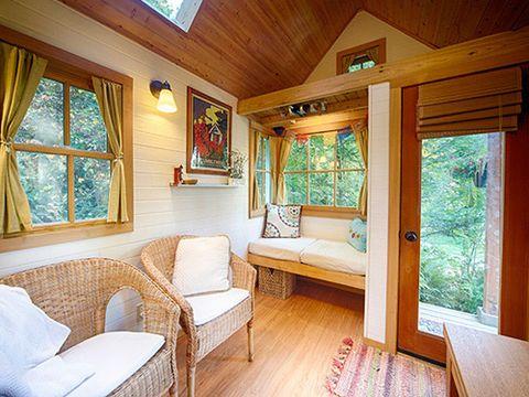 Wood, Interior design, Room, Window, Hardwood, Floor, Property, Home, Flooring, Ceiling,