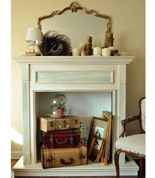 fireplace ideas with fireplace ideas
