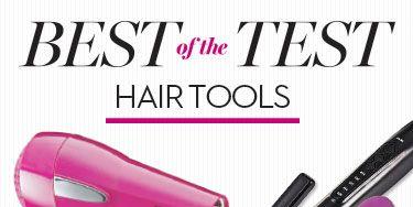 Hair Awards Tools 2014