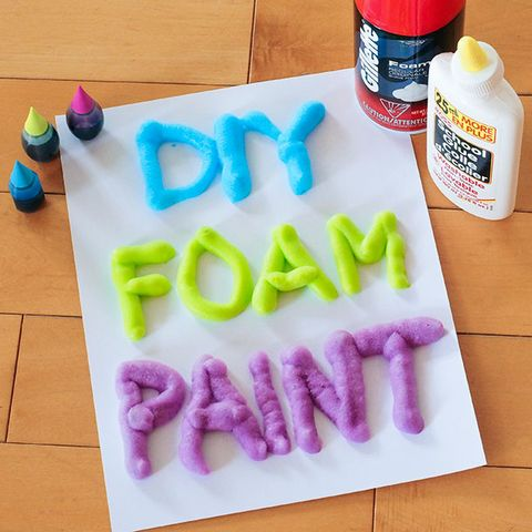 Most Popular Pinned Crafts and DIYs - Popular Craft Projects