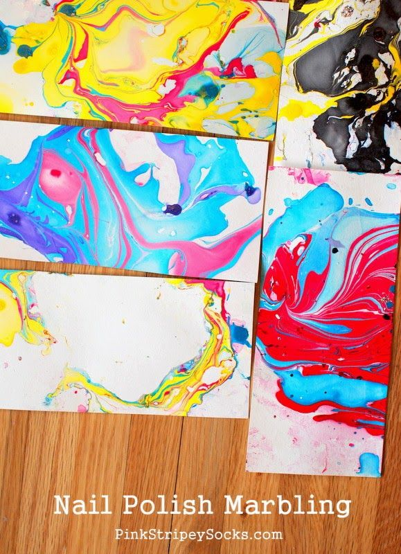 40 fun activities to do with your kids diy kids crafts and games solutioingenieria Images