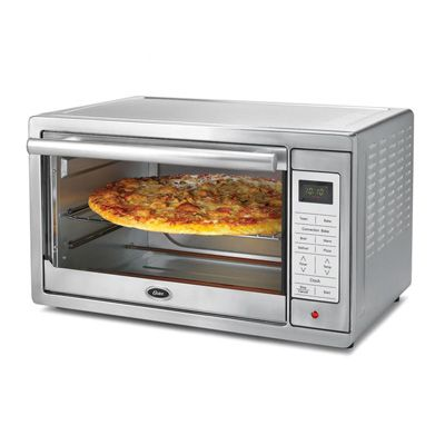 Tried trusted the best countertop ovens publicscrutiny Images