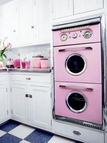 Room, Floor, Cabinetry, Major appliance, Grey, Drawer, Home, Material property, Peach, Plastic,