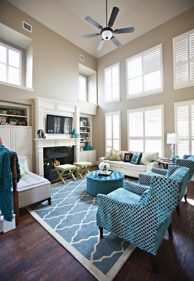48 Best Living Room Ideas Stylish Living Room Decorating Designs New Blue Living Room Designs