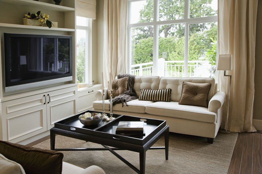 53 Best Living Room Ideas Stylish Decorating