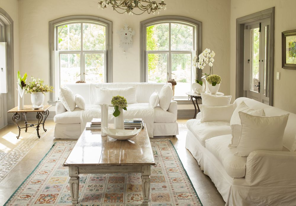 53 Best Living Room Ideas - Stylish Living Room Decorating ... Ideas For Decorating Living Room on design ideas for living rooms, bookcases for living rooms, rugs for living rooms, colors for living rooms, lighting for living rooms, curtains for living rooms, paint for living rooms, decorating small space living room, window treatments for living rooms, painting ideas for living rooms, remodeling ideas for living rooms, tips for living rooms, bedroom ideas for small rooms, accessories for living rooms, decorating on a budget, trends for living rooms, wallpaper for living rooms, flooring for living rooms, diy for living rooms, printables for living rooms,