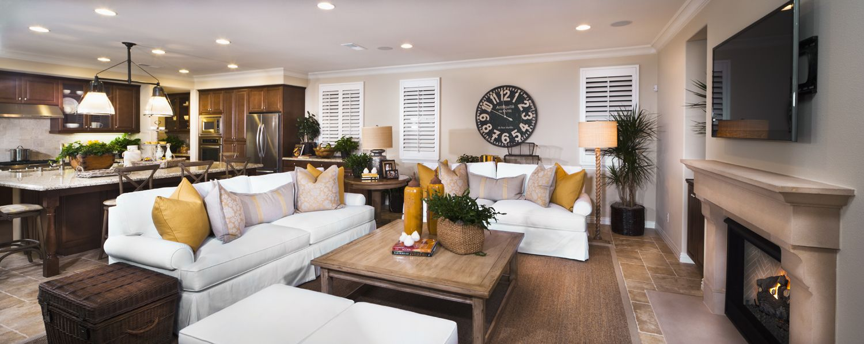living room design ideas  51 Best Living Room Ideas - Stylish Living Room Decorating Designs