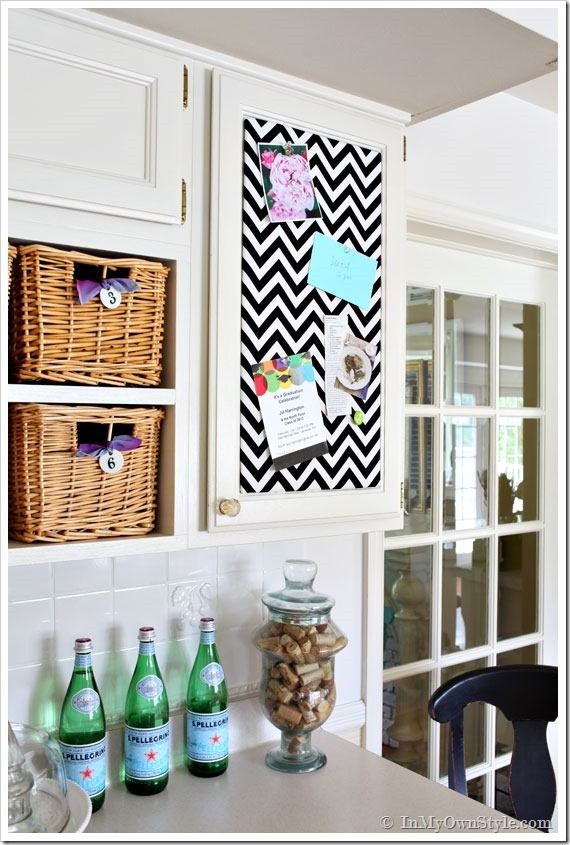 Diy Projects From Pinterest Home And