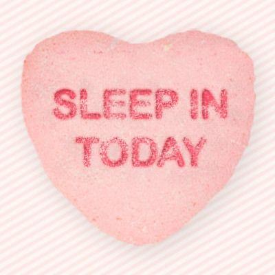 Text, Heart, Red, Pink, Organ, Love, Pattern, Carmine, Valentine's day, Peach,