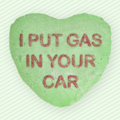 Green, Text, Sweetness, Heart, Sweethearts, Confectionery, Finger food, Love, Snack, Dessert,