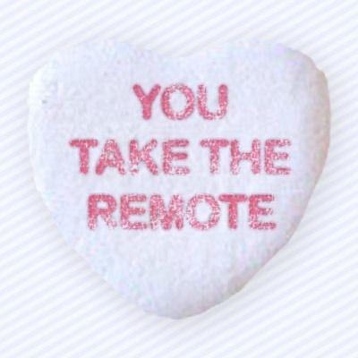 Text, Heart, Pattern, Carmine, Love, Needlework, Handwriting, Valentine's day,