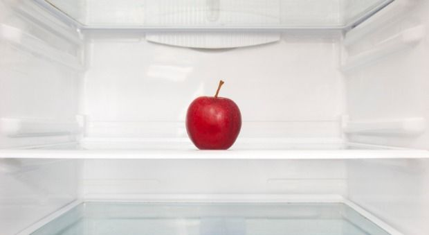 How to Clean Your Fridge - Cleaning Refrigerator Guide