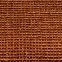 Cleaning a Sisal Rug - Heloise Hints