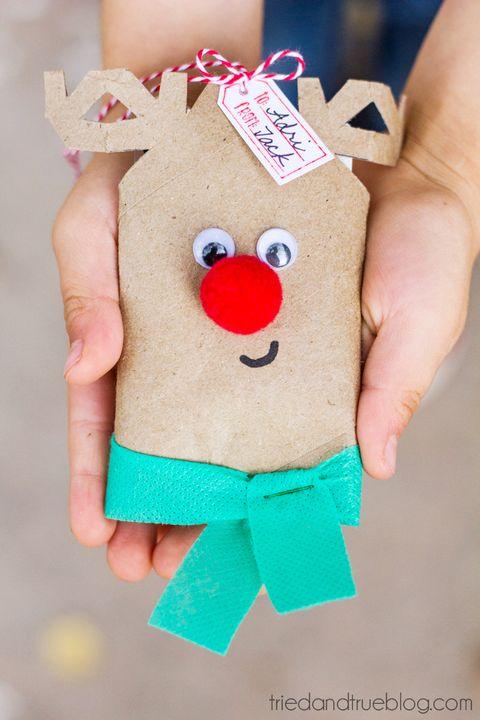 Christmas Gift Card Holder Ideas.Diy Christmas Gift Card Holders Holiday Gift Ideas