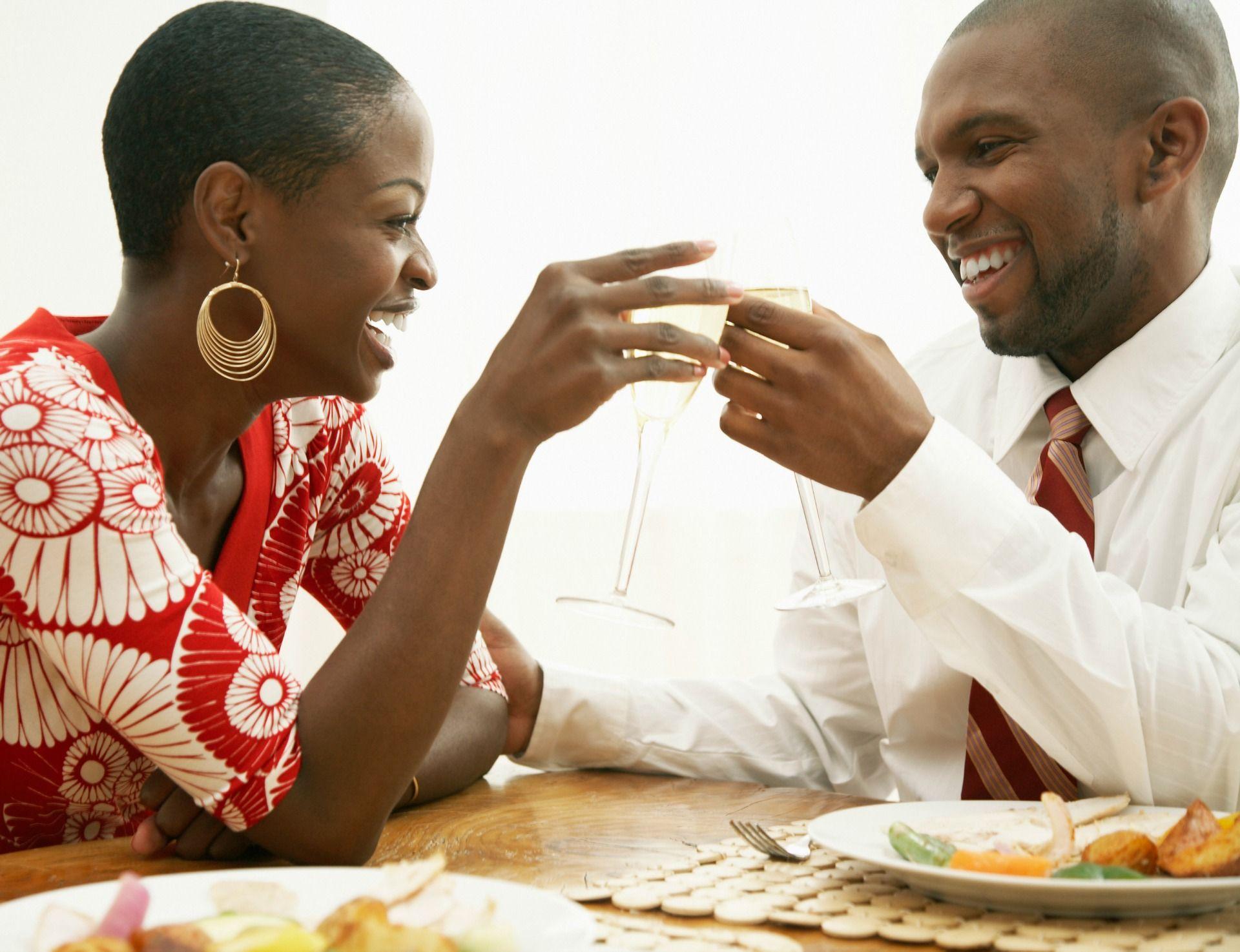 Indoor Date Night Ideas - Romantic Dates at Home