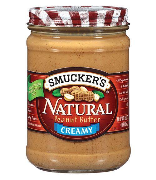 recipe: peter pan peanut butter recall 2016 [39]