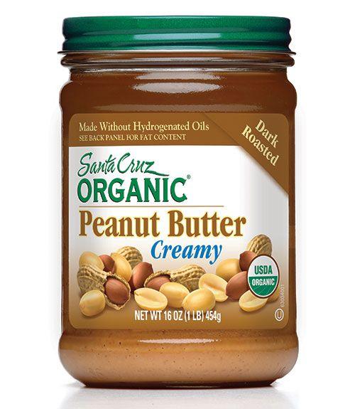 c7b2005e4dd Peanut Butter Taste Test - Best Peanut Butter