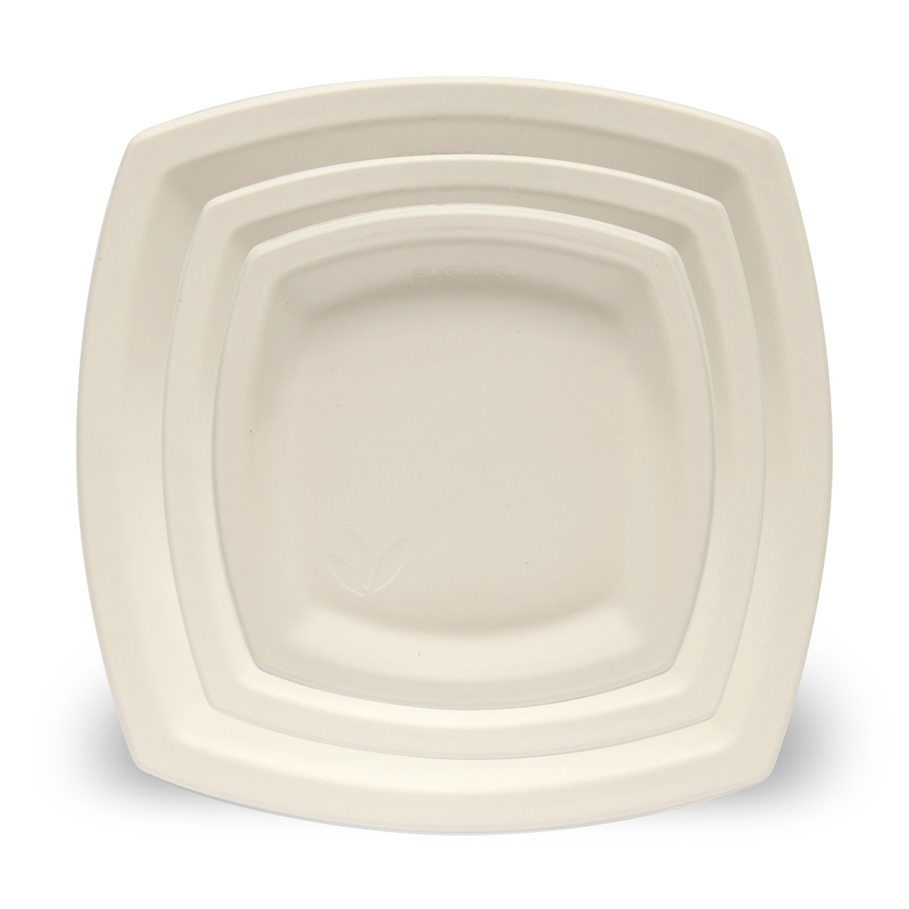 Earth-Friendly Dinnerware  sc 1 st  Good Housekeeping & Eco Freindly Plates - Best Compostable and Reusable Plates