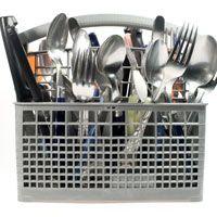 Phosphate Free Dish Detergents Do Phosphate Free Detergents Clean