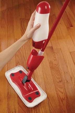 Best All In One Mops Review Of Disposable Mops