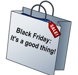 aa4614f72a 6 Tips for Black Friday Shopping