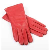 How To Clean Leather Gloves - Tips for Cleaning Leather Gloves