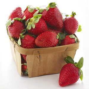 Keep Strawberries Fresh How To Store And Freeze Strawberries