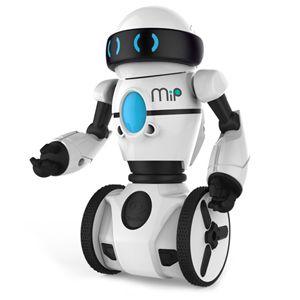 mip robot wowwee