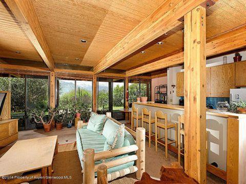 NEXT Go Inside Susan Luccis For Sale Hamptons Home