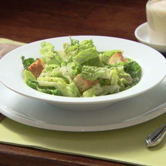 Serveware, Dishware, Food, Cuisine, Ingredient, Tableware, Plate, Leaf vegetable, Dish, Cruciferous vegetables,