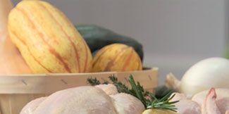 Food, Citrus, Ingredient, Produce, Lemon, Tableware, Meyer lemon, Natural foods, Whole food, Dishware,