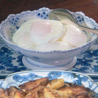Food, Serveware, Dishware, Cuisine, Ingredient, Tableware, Dessert, Dairy, Dish, Recipe,