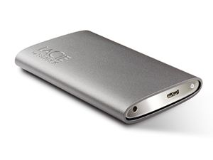 lacie starck mobile usb 3 0 external hard drive review rh goodhousekeeping com lacie external hard drive user manual 301178 Lacie Back Drives Manual