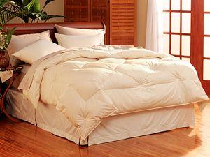 Pacific Coast Classic Down Comforter