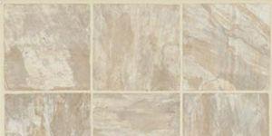 Best Wood Floor Cleaners Wood Floor Cleaner Reviews
