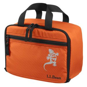 Miraculous L L Bean Critter Lunch Box Review Gmtry Best Dining Table And Chair Ideas Images Gmtryco