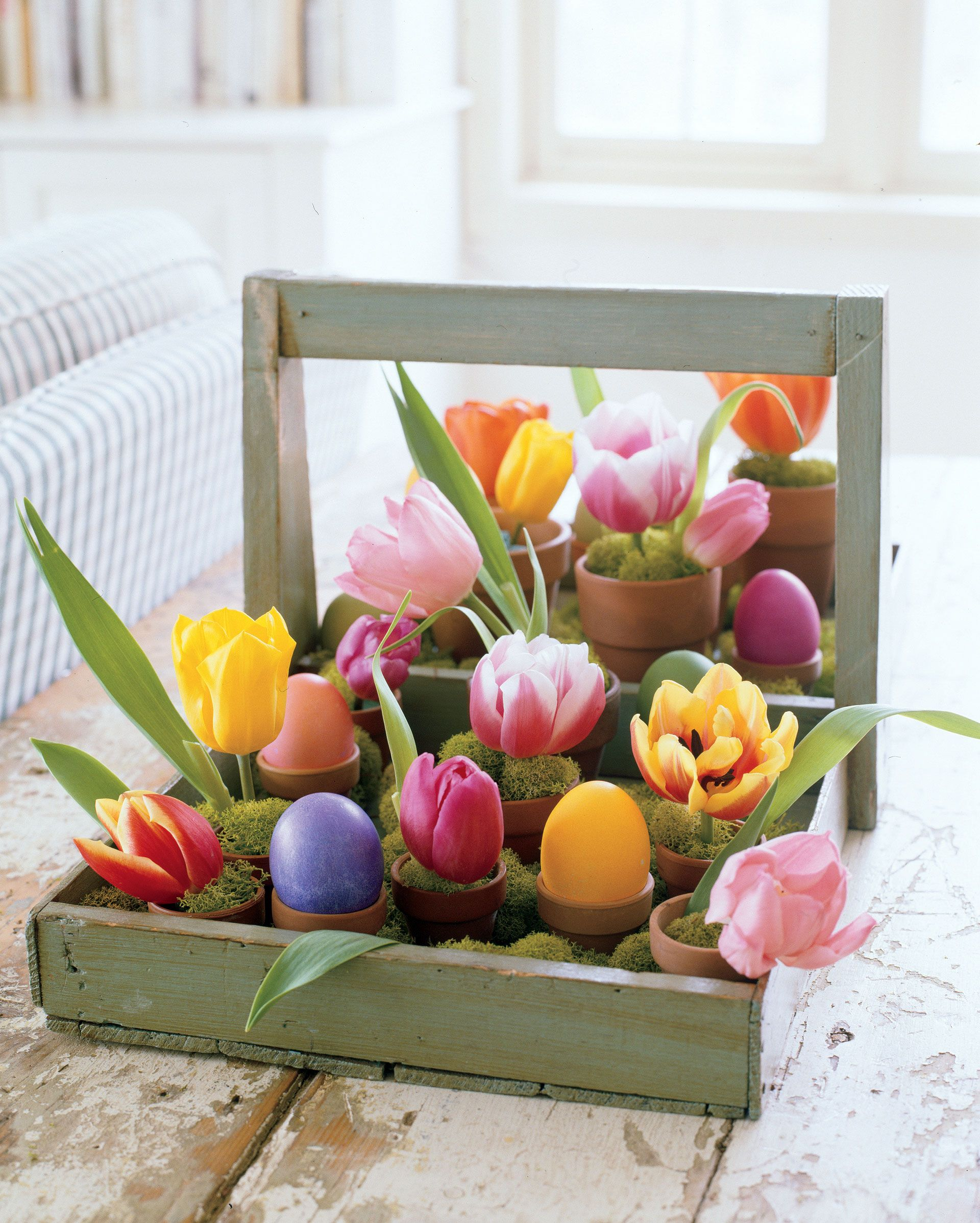 80 Best Easter Flowers And Centerpieces Floral Arrangements For
