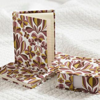 eeva stationery collection