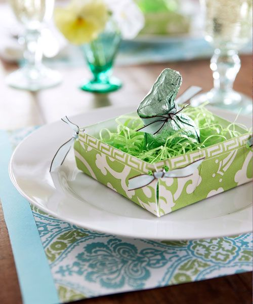 50 Diy Easter Decorations Ideas For Easter Table And Home Decor