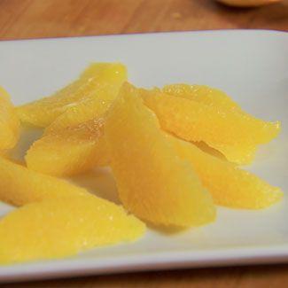 Food, Yellow, Cuisine, Dishware, Ingredient, Serveware, Dish, Recipe, Comfort food, Plate,