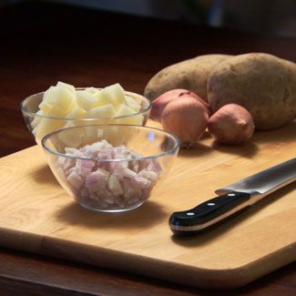 Food, Root vegetable, Produce, Ingredient, Mobile phone, Portable communications device, Serveware, Communication Device, Potato, Kitchen utensil,