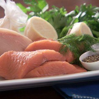 Food, Ingredient, Cuisine, Tableware, Seafood, Leaf vegetable, Dish, Produce, Dishware, Citrus,