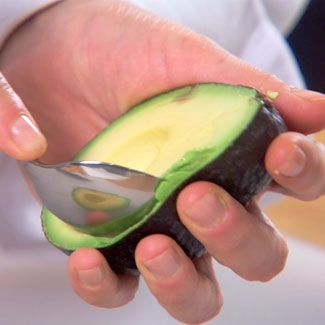 Green, Finger, Skin, Leaf, Thumb, Nail, Ingredient, Produce, Fruit, Staple food,