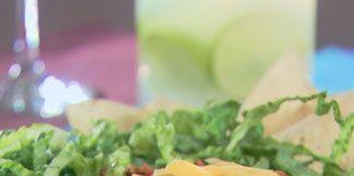 Food, Ingredient, Leaf vegetable, Cuisine, Serveware, Recipe, Dishware, Produce, Vegetable, Dish,