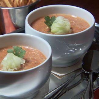 Food, Cuisine, Serveware, Ingredient, Dishware, Dish, Tableware, Recipe, Bowl, Soup,