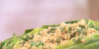 Food, Green, Cuisine, Ingredient, Dish, Recipe, Dessert, Vegan nutrition, Snack, Comfort food,