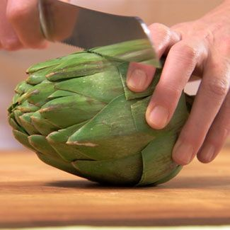 Finger, Green, Ingredient, Produce, Thumb, Nail, Vegetable, Whole food, Vegan nutrition, Staple food,